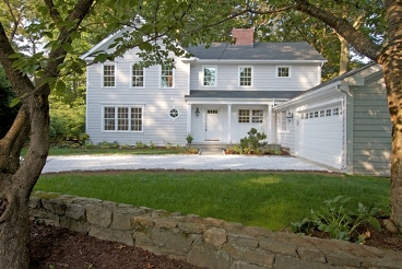 92 Chatham Road Fairfield Ct 06825 Higgins Group Real Estate
