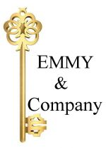 Emmy and Company profile picture