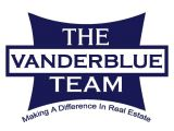 Vanderblue Team profile picture