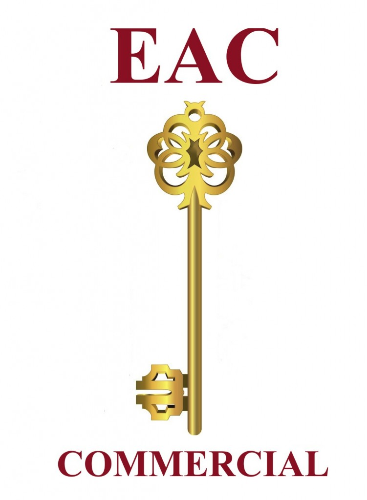 EAC Commercial profile picture