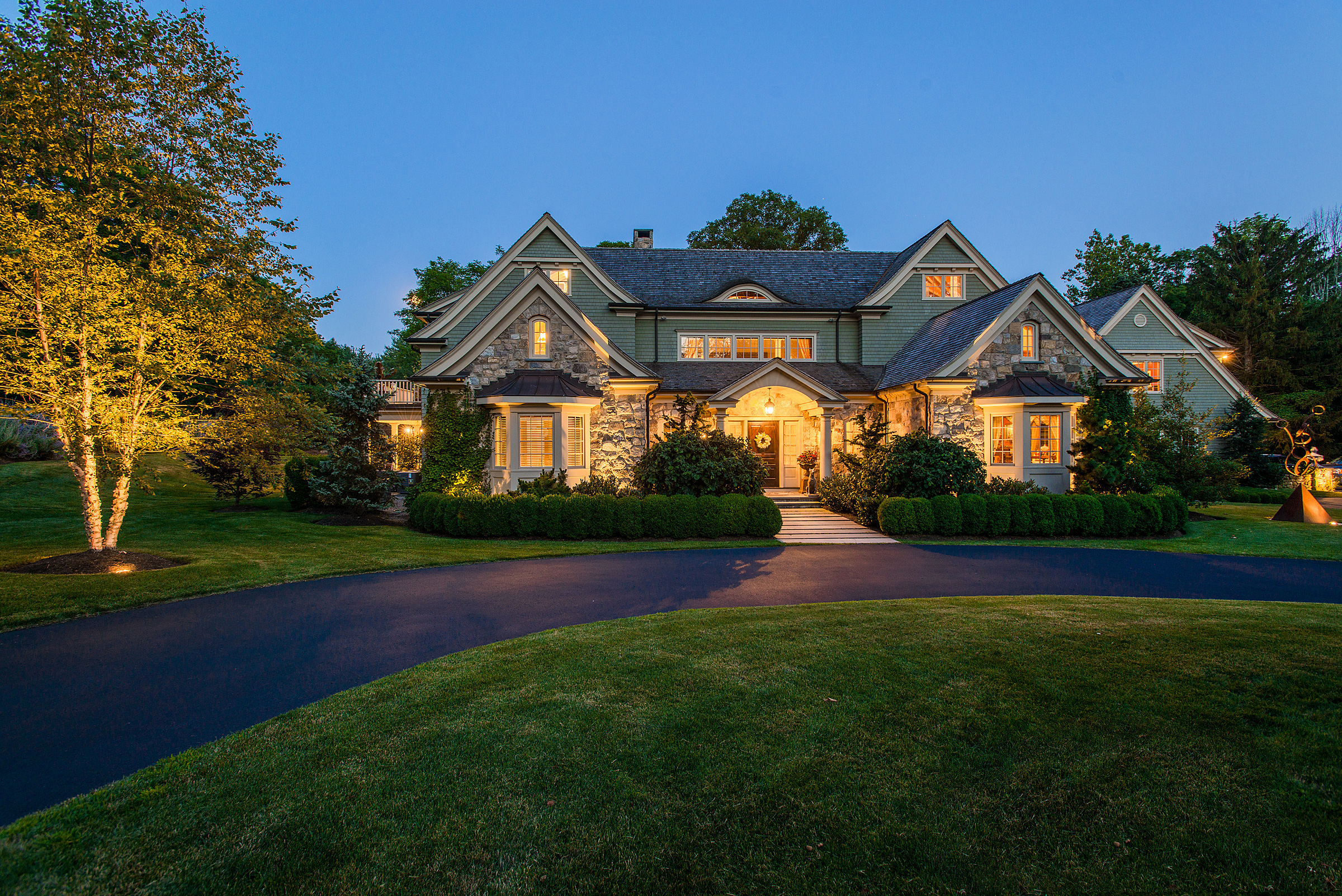 Fairfield county ct real estate fairfield county ct for Homes in the us