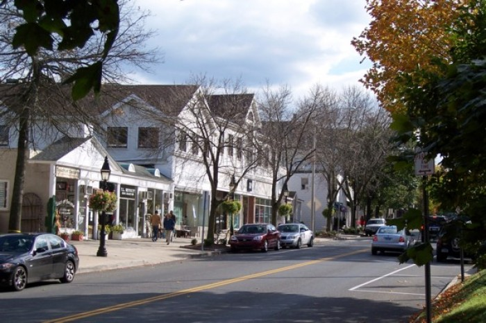 Apartments For Rent In Ridgefield Ct