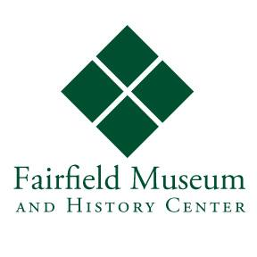 Fairfield Museum Center