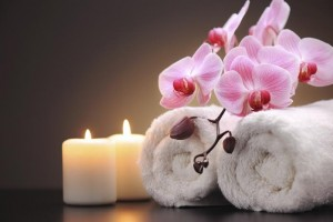 Things to Do in Fairfield County, CT – Spa and Wellness