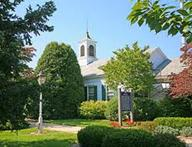 Town of Weston, CT