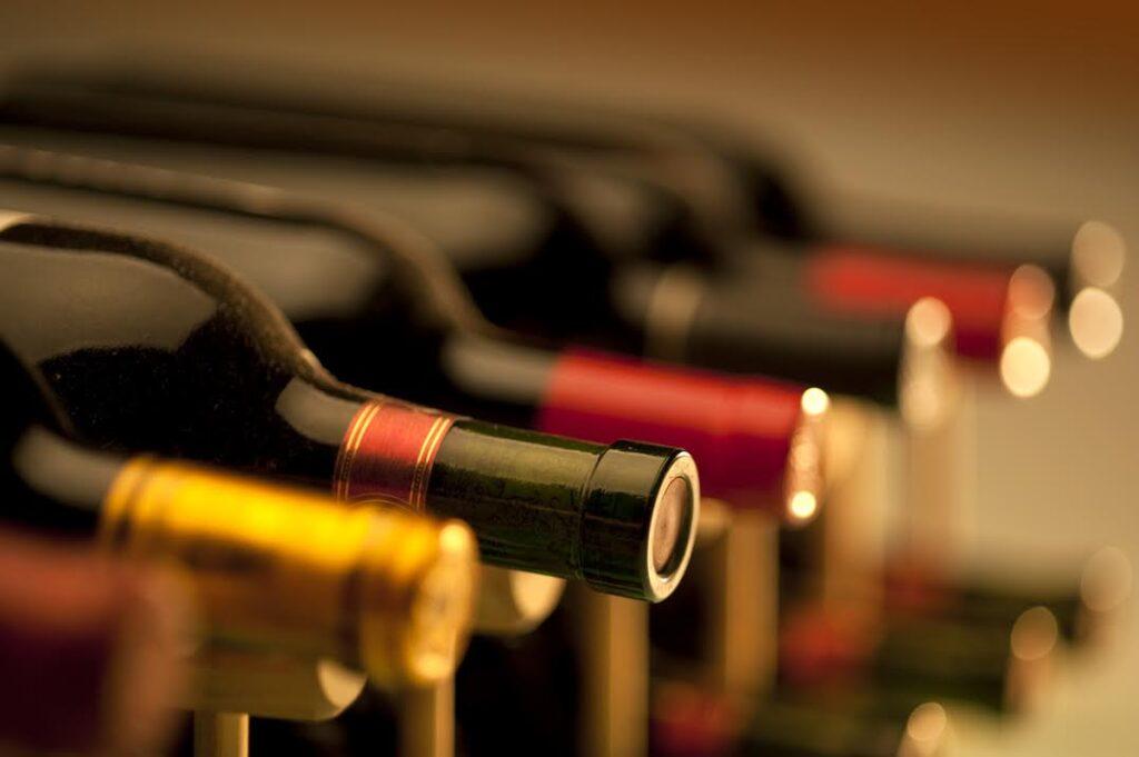 CT-wine-bars