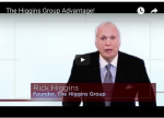 Higgins Group- Seasoned Agents