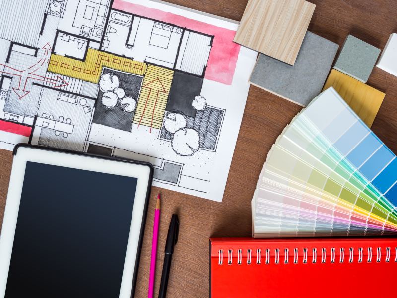 How to find the perfect interior designer higgins group for Find an interior designer