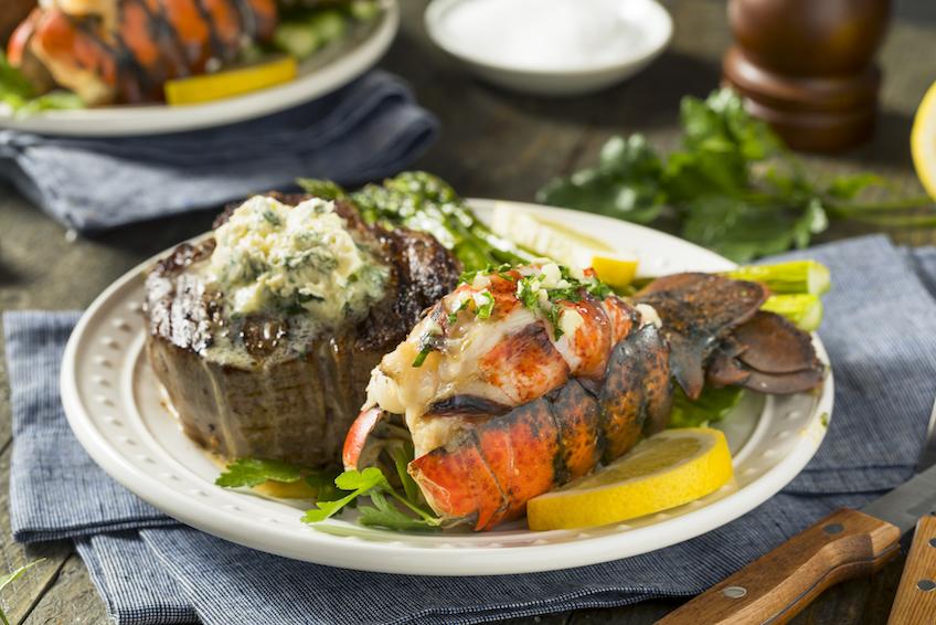10 Best Milford Ct Restaurants Higgins Group