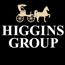 Higgins Group Generic