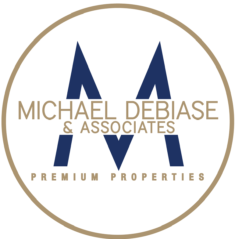 MichaelDebiase_Final_Logo_Thicker-01