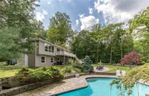 65 CARRIAGE ROAD, WILTON, CT 06897