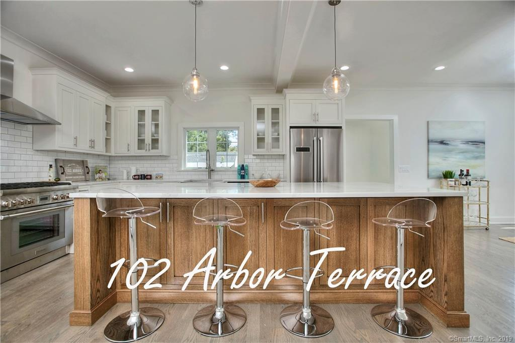 102-ARBOR-TERRACE-FAIRFIELD-CT
