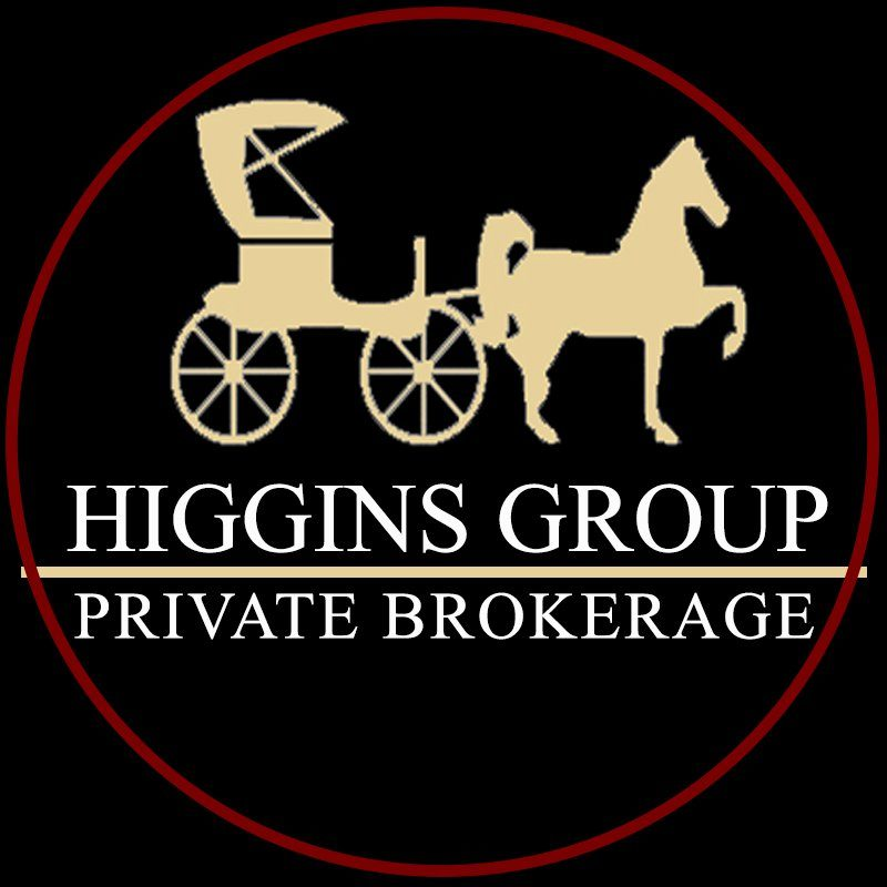 Higgins Group Real Estate